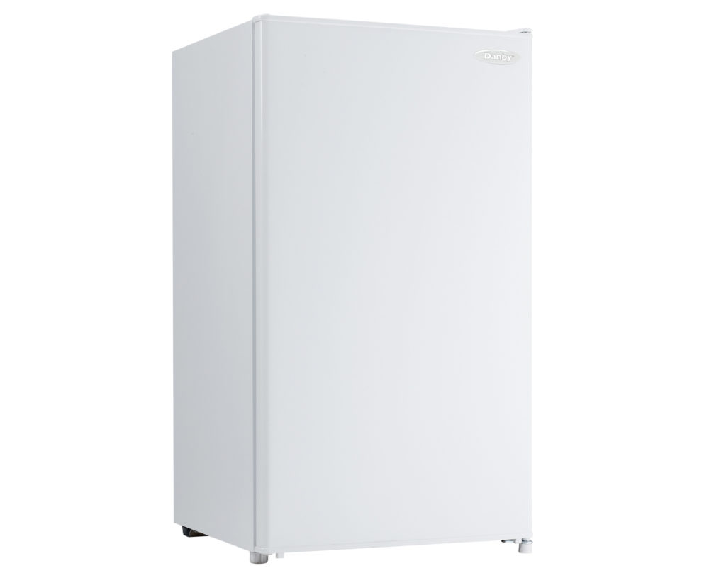 23073 - bar - fridge - DCR033B1WDB