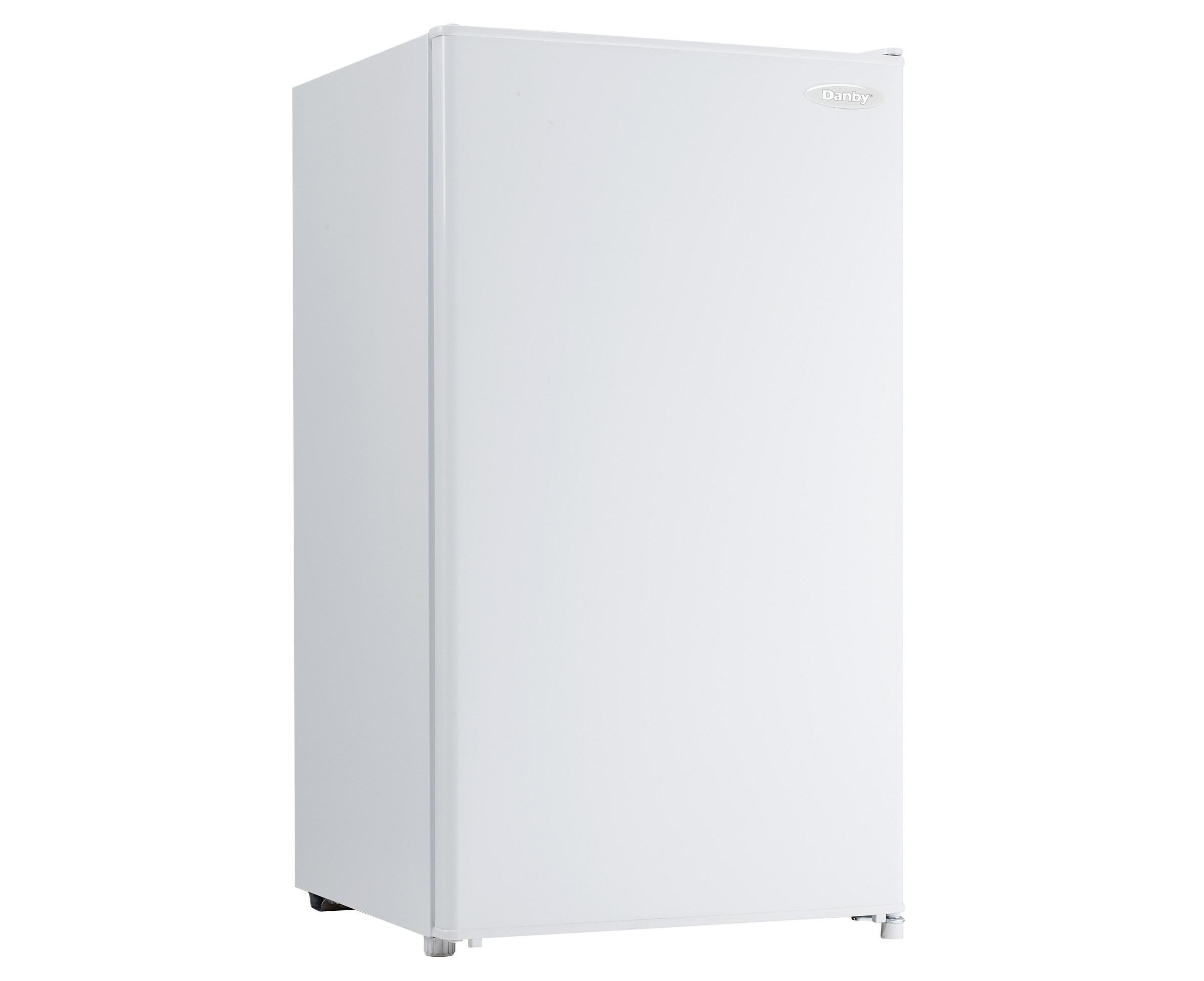 23073 – bar – fridge – DCR033B1WDB