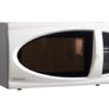 23076 - 0.7 Cubic Foot Microwave