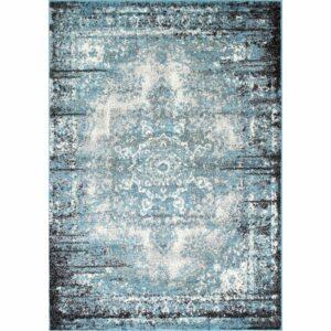 23078 - rug - ibiza-185-blue