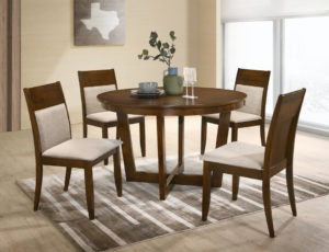 23100 - Kitchen Table Set