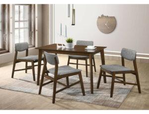 23102 - Kitchen Table Set
