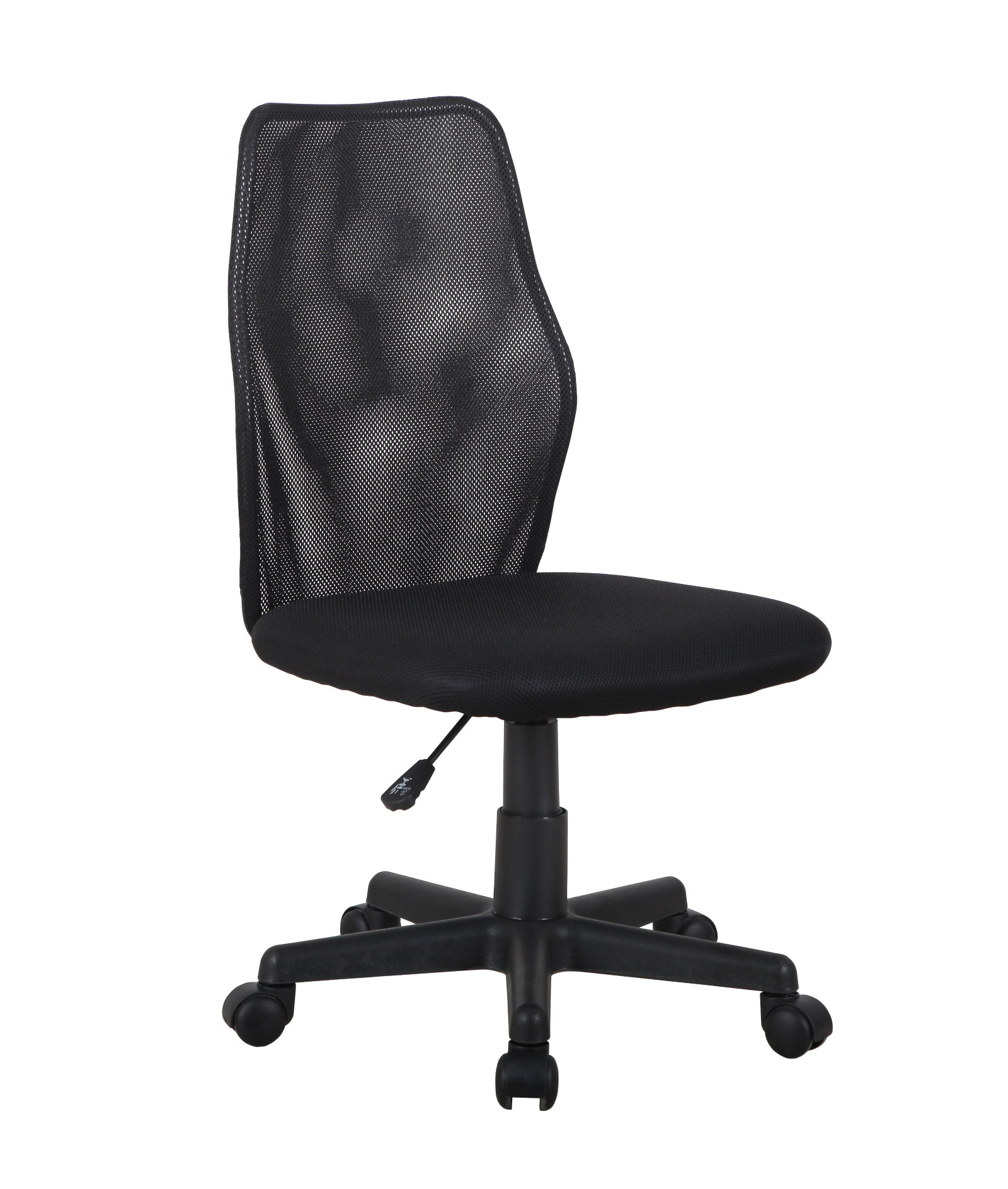 23106 – Office Chair Black – BX-8373