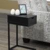 23107 - Side Table - BX-8217
