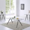 23112 - Coffee & 2 End Tables - BX-SIC2098