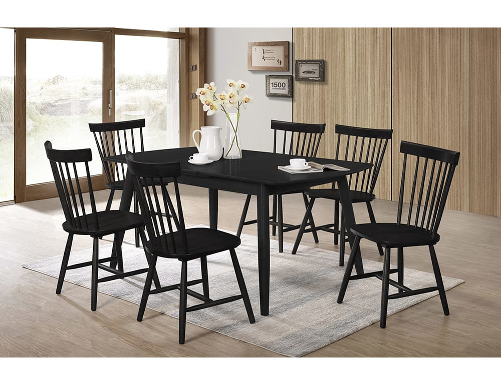 23134 – Table and Chairs – TF-3056