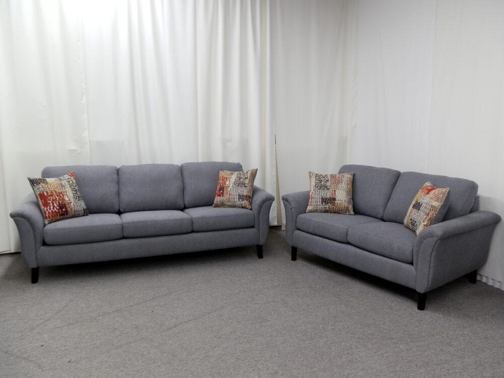 23150 23151 - Sofa & Loveseat
