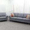 23150 23152 - Sofa & Chair