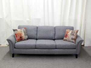 23150 - Sofa