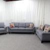 23150 - Sofa Set