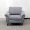 23152 - Chair