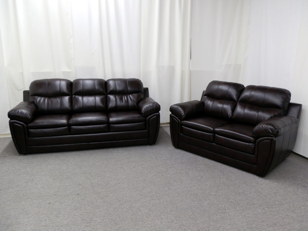 23153 23154 - Sofa & Loveseat