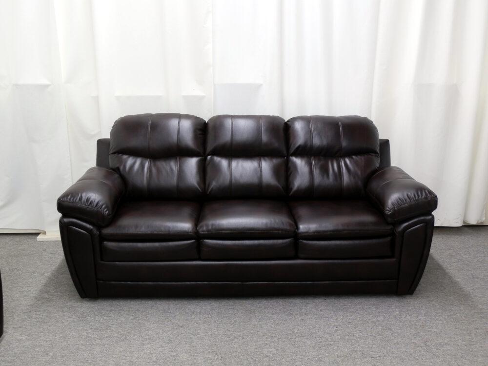 23153 - Sofa
