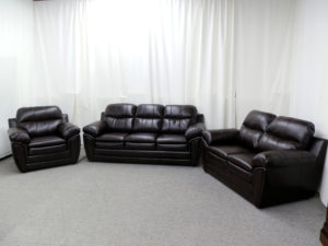 23153 - Sofa Set