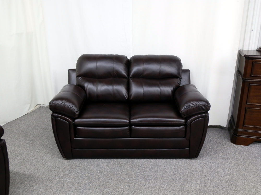 23154 - Loveseat