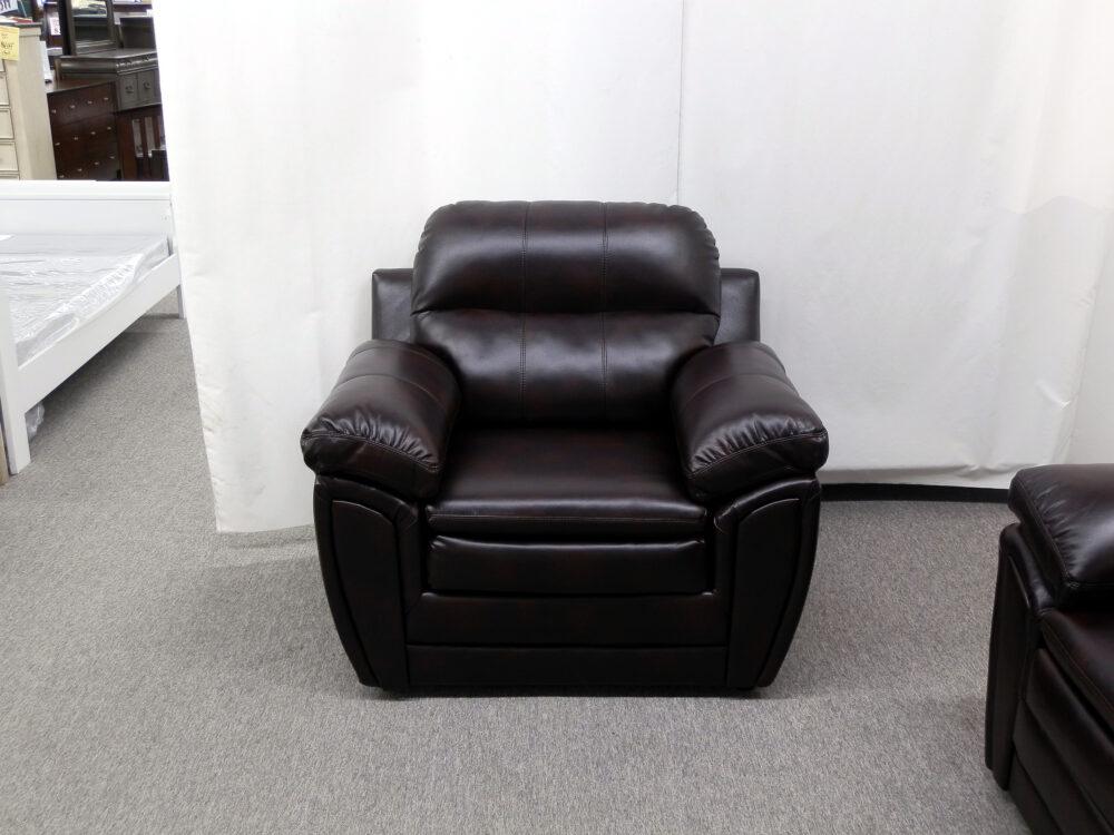 23155 - Chair