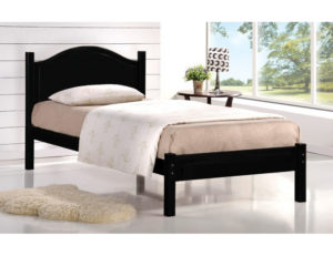 23198 - Twin Bed