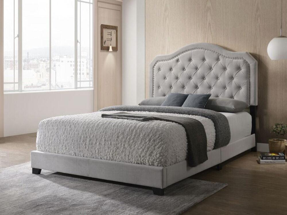 23204 - Queen Bed