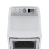 23212 - dryer - GTD65EBMKWS - top