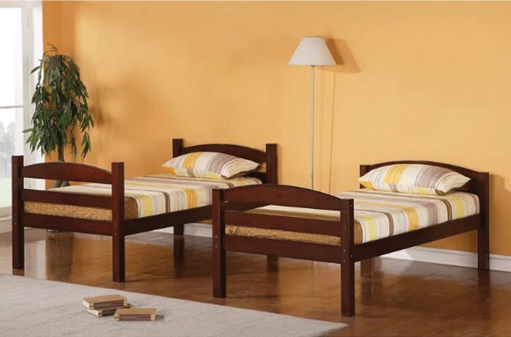23257 - Bunk Bed - Split