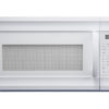 23265 - Over the Range Microwave - White