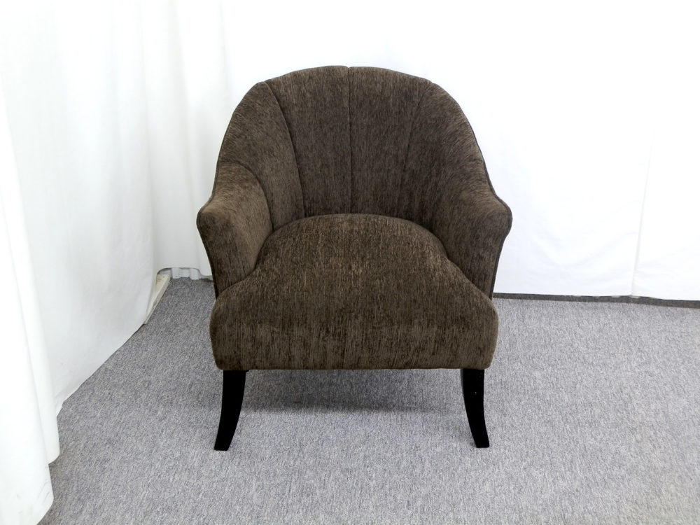 23279 - Chair - CA-EUDG1543