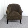 23279 - Chair - CA-EUDG1543