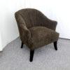23279 - Chair - CA-EUDG1543 - Angle