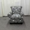 23313 - Accent Chair - AU-429-1443P