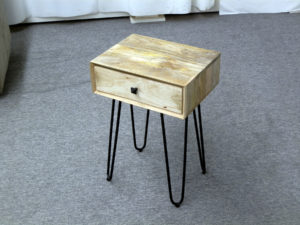 23321 - Accent Table - PR-8930