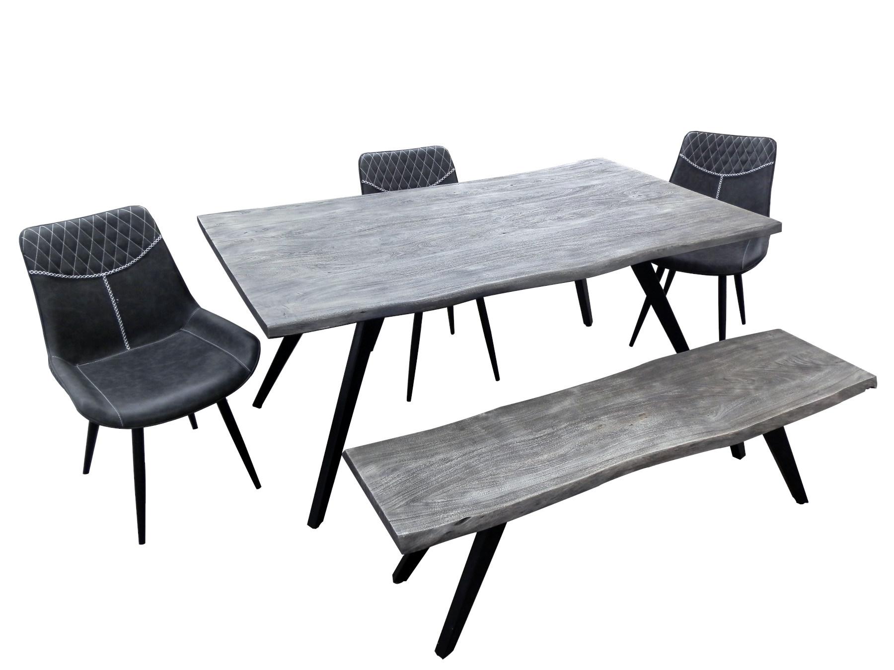 23328 – Kitchen Table Set – PR-8670