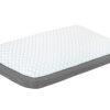 23334-memory-foam-pillow-pr-co