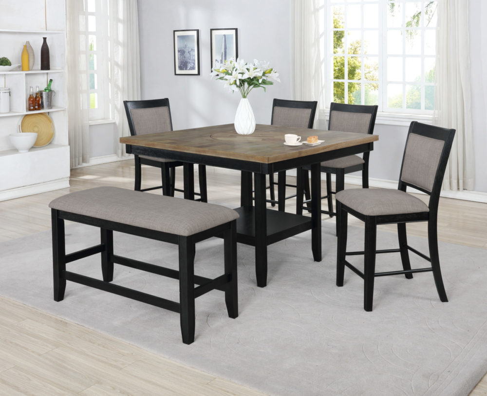 23384 - Pub Table Set - CMK-2727