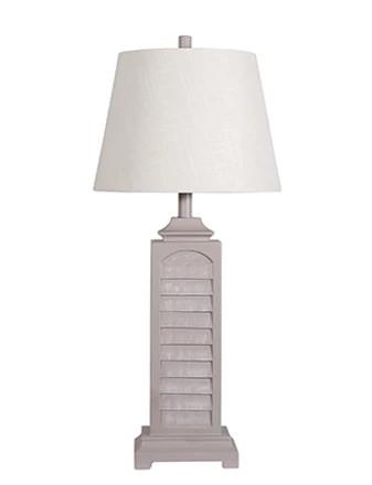 23391 - Lamp - LUX-B54