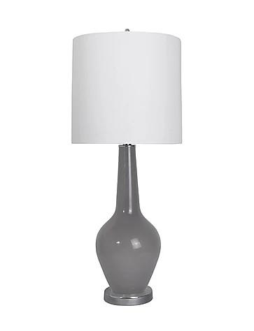 23394 - Lamp - LUX-17063