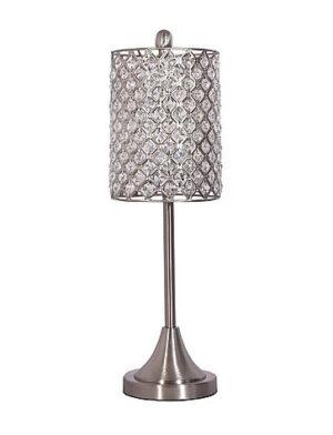 23395 - Lamp - LUX-1712