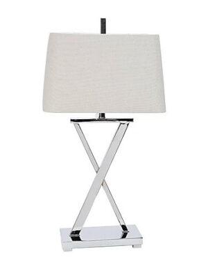 23396 - Lamp - LUX-R001