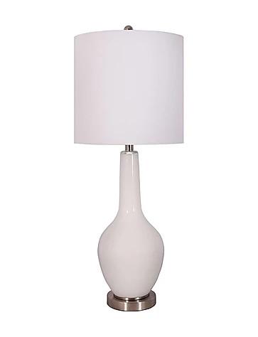 23397 - Lamp - LUX-17062