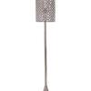 23398 - Lamp - LUX-1711