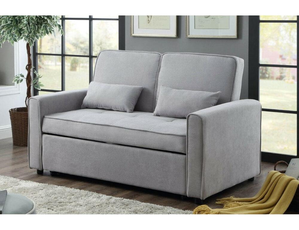 23399 - Sofa Bed - TF-1850
