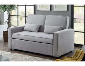 23399 - Sofa Bed - TF-1850