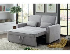 Sofabeds, Futons, Klick Klacks