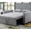 23399 - Sofa Bed - TF-1850 - Pic 3