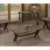 23414 - Coffee Table Set