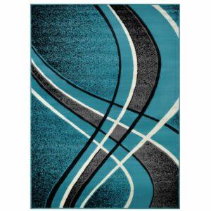 23435 - rug - contempo-42-turquoise