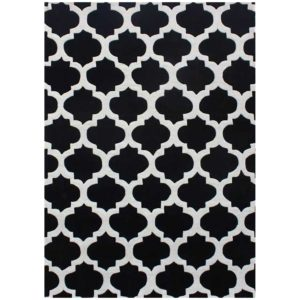 23442 - rug - concepts-835-black