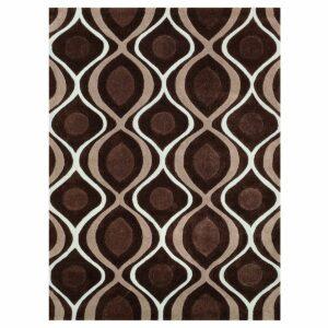 23443 - rug - concepts-836-chocolate
