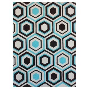 23444 - rug - concepts-837-coco