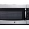 23459 - Over The Range Microwave - Stainless