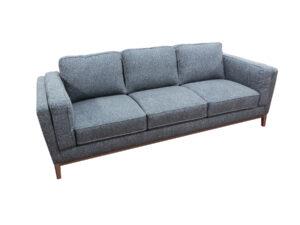 23471 - Sofa - PR-RAM-CS - Grey